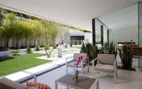 017-lloyd-ruocco-house-dna-design-group