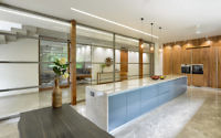 018-residence-india-designs