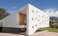 020-house-monovolume-architecture-design