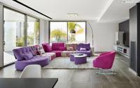 fotografía casa en Cambrils by Eugeni Pons