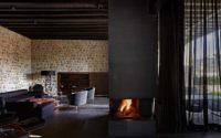 022-house-rubielos-de-mora-ramon-esteve-estudio