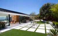 022-lloyd-ruocco-house-dna-design-group