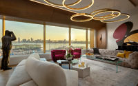 022-upper-east-side-residence-pepe-calderin-design