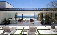 023-lloyd-ruocco-house-dna-design-group