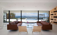 024-lloyd-ruocco-house-dna-design-group