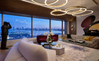 025-upper-east-side-residence-pepe-calderin-design