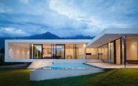 027-house-monovolume-architecture-design
