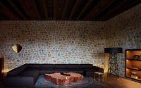 028-house-rubielos-de-mora-ramon-esteve-estudio