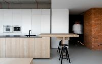 037-soft-loft-line-architects