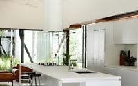 038-house-melbourne-austin-maynard-architects