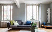 001-apartment-studio-cicchetti-viscardi