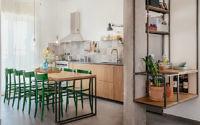 001-casa-casa-manuarino-architettura