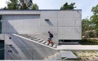 001-house-zeist-bedaux-de-brouwer-architecten