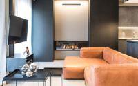 001-industria-coblonal-arquitectura-W1390