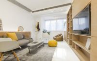 001-kangping-road-apartment-towodesign-W1390