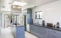 001-lake-hollywood-residence-by-asd-interiors