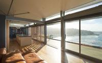 001-scarborough-house-borrmeister-architects