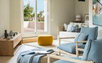 002-apartment-barcelona-meritxell-rib-room-studio-W1390