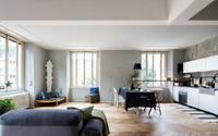 002-apartment-studio-cicchetti-viscardi