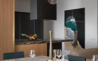 002-apartment-ukraine-design-studio-zimenko-yuriy