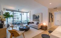 002-apartments-westlight-enrique-norten