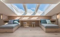 002-attico-ao-biondi-architetti
