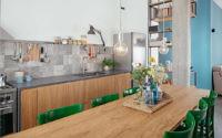 002-casa-casa-manuarino-architettura