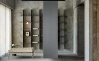002-din-a-ka-by-wei-yi-international-design-associates-W1390
