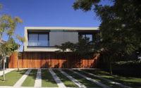 002-hnn-house-hernandez-silva-architects