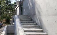 002-house-zeist-bedaux-de-brouwer-architecten