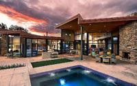 002-iconic-estancia-contemporary-home-scottsdale