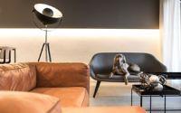 002-industria-coblonal-arquitectura-W1390