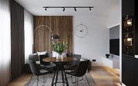 002-inspiring-apartment-bellas-artes