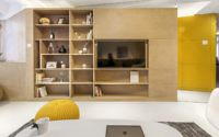 002-kangping-road-apartment-towodesign-W1390