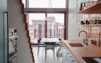 002-loft-in-amsterdam-by-studiomfd