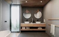 002-mons-residence-arkhaus