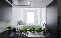 002-nevern-square-apartment-daniele-petteno-architecture-workshop