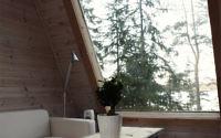 002-nido-cabin-falck-studio