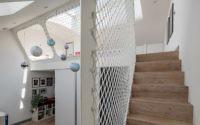 002-nook-scenario-architecture-W1390