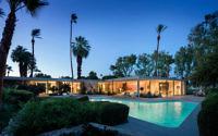 002-palm-springs-home-engberg-design-development