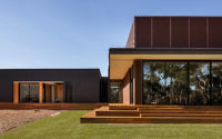 002-residence-tcr-design-group