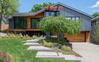002-utica-residence-bldgcollective