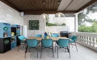 002-villa-monaco-ngstudio-interior-design