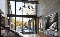 002-woodpecker-ranch-feldman-architecture