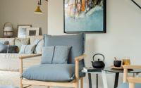 003-apartment-barcelona-meritxell-rib-room-studio-W1390
