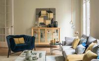 003-apartment-barcelona-meritxell-ribe-room-studio