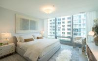 003-apartments-westlight-enrique-norten