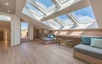 003-attico-ao-biondi-architetti