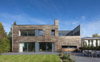 003-deerings-gresford-architects