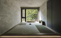 003-din-a-ka-by-wei-yi-international-design-associates-W1390
